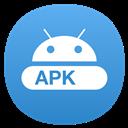 s 8 app installer icon