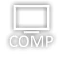 computer simple