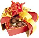 подарочная коробка шоколадных конфет, сердце, бант, красная роза, шоколадное ассорти, gift box of chocolates, hearts, bow, red rose, chocolate platter, geschenk schachtel pralinen, herzen, bogen, rote rose, schokolade teller, boîte cadeau de chocolats, coeurs, arc, rose rouge, chocolat plateau, caja de regalo de chocolates, corazones, rosa roja, bandeja de chocolate, regalo di cioccolatini, cuori, fiocco, rosa rossa, piatto cioccolato, caixa de presente de chocolates, corações, arco, rosa vermelha, prato de chocolate
