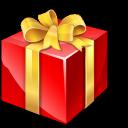 gift, 1