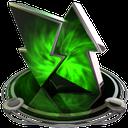 k torrent green