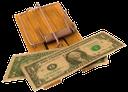 деньги в мышеловке, доллары в мышеловке, американские доллары, доллары сша, мышеловка, money in a mousetrap, dollars in a mousetrap, us dollars, a mousetrap, geld in der mausefalle, dollar in einer mausefalle, us-dollar, mausefalle, argent dans la souricière, dollars dans une souricière, en dollars américains, souricière, dinero en la ratonera, dólares en una ratonera, dólares estadounidenses, trampa para ratones, soldi nella trappola per topi, dollari in una trappola per topi, dollari usa, trappola per topi, dinheiro na ratoeira, dólares em uma ratoeira, dólares americanos, dólares norte-americanos, ratoeira