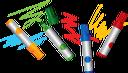 цветные фломастеры, фломастер, маркер, рисование, образование, colored markers, felt-tip pen, drawing, education, farbige marker, filzstift, marker, zeichnung, bildung, marqueurs de couleur, feutre, marqueur, dessin, éducation, marcadores de colores, rotulador, marcador, dibujo, educación, pennarelli colorati, pennarello, disegno, educazione, marcadores coloridos, caneta, desenho, educação, кольорові фломастери, малювання, освіта
