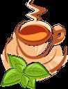 чай, логотип чай, напитки, tea, logo tea, drinks, tee, logo tee, getränke, thé, logo thé, boissons, té, té de logotipo, tè, logo tè, bevande, chá, logotipo chá, bebidas, напої