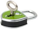 замок, ключ в замке, lock, key in the lock, schloss, schlüssel im schloss, serrure, clé dans la serrure, cerradura, llave en la cerradura, serratura, chiave nella serratura, fechadura, chave na fechadura