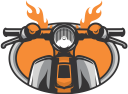 мотоциклы, мотоциклетная эмблема, эмблема мотоциклетного клуба, motorcycles, motorcycle emblem, motorcycle club emblem, bike, motorräder, motorrad emblem, motorrad club emblem, fahrrad, emblème de la moto, emblème du club de moto, vélo, motocicletas, emblema de la motocicleta, emblema del club de la motocicleta, motocicli, emblema del motociclo, emblema del club motociclistico, bici, motos, emblema da motocicleta, emblema do clube de motocicleta, bicicleta, мотоцикли, мотоциклетна емблема, емблема мотоциклетного клубу, байк