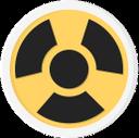 biohazard, 256px