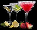 фруктовый коктейль, бокал, лимон, клубника, fruit cocktail, glass, lemon, strawberry, frucht-cocktail, glas, zitrone, erdbeere, cocktail de fruits, verre, citron, fraise, cóctel de frutas, vidrio, limón, fresa, cocktail di frutta, vetro, limone, fragola, coquetel de frutas, vidro, limão, morango