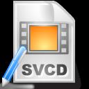 svcd file edit