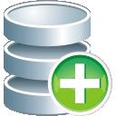 add, data bank, database, база данных, добавить