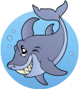 рыба, акула, морские обитатели, морские рыбы, морская фауна, морские животные, fish, shark, marine life, sea fish, marine fauna, marine animals, fisch, hai, meereslebewesen, seefisch, meeresfauna, meerestiere, poisson, requin, vie marine, poisson de mer, faune marine, animaux marins, peces, tiburones, vida marina, peces de mar, animales marinos, pesce, squalo, vita marina, pesce di mare, fauna marina, animali marini, peixe, tubarão, vida marinha, peixe do mar, fauna marinha, animais marinhos, риба, морські мешканці, морські риби, морська фауна, морські тварини