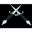 stilettos, стилет, кинджалы, daggers