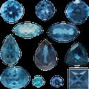 драгоценные камни, ювелирное изделие, минерал, precious stones, jewelry, edelsteine, schmuck, pierres précieuses, bijoux, minéraux, piedras preciosas, joyas, minerales, pietre preziose, gioielli, minerali, pedras preciosas, jóias, mineral