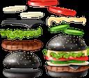 бургер, гамбургер, чизбургер, быстрое питание, продукты питания, еда, food, burger, essen, restauration rapide, nourriture, hamburguesa, hamburguesa con queso, comida rápida, hamburger, cibo, hambúrguer, cheeseburger, fast food, comida, чізбургер, швидке харчування, продукти харчування, їжа