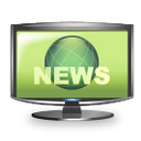 monitor, news, watch news, монитор, новости