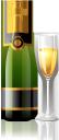 бутылка шампанского, бокал шампанского, алкоголь, вино, белое вино, напиток, виноградное вино, a bottle of champagne, a glass of champagne, wine, white wine, a drink, grape wine, eine flasche champagner, ein glas champagner, alkohol, wein, weißwein, ein getränk, traubenwein, une bouteille de champagne, un verre de champagne, de l'alcool, du vin, du vin blanc, une boisson, du vin de raisin, una botella de champán, una copa de champán, alcohol, vino blanco, una bebida, vino de uva, una bottiglia di champagne, un bicchiere di champagne, alcol, vino, vino bianco, una bevanda, vino d'uva, uma garrafa de champanhe, uma taça de champanhe, álcool, vinho, vinho branco, uma bebida, vinho de uva, пляшка шампанського, келих шампанського, біле вино, напій, виноградне вино