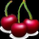 вишня, ягоды вишни, красная вишня, ягода, красный, cherry, red cherry, berry, red, kirsche, rote kirsche, beere, rot, cerise, cerise rouge, baie, rouge, cereza, cereza roja, baya, roja, ciliegia, ciliegia rossa, bacca, rosso, cereja, vermelho cereja, baga, vermelho, ягоди вишні, червона вишня, червоний