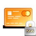mastercard lock