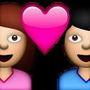 emoji smiley-132