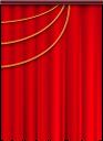 домашний текстиль, шторы, гардины, занавес, интерьер, декор, красный, home textiles, curtains, curtain, decor, red, heimtextilien, vorhänge, vorhang, interieur, dekor, rot, linge de maison, tentures, rideaux, intérieur, décor, rouge, textiles para el hogar, decoración, rojo, tessuti per la casa, tende, tendaggi, interni, arredamento, rosso, têxteis para o lar, cortinas, cortina, interior, decoração, vermelho, домашній текстиль, штори, гардини, завіса, інтер'єр, червоний