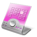 controlpanel, icon