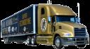 mack truck, грузовик мак, седельный тягач, магистральный тягач, автомобильные грузоперевозки, американский грузовик, truck tractor, main tractor, trucking, mack lkw, traktor, strecke traktor, lkw-transporte, american truck, camion mack, tracteur, tracteur courrier, camionnage, camion américain, mack camión, tractor, camiones de remolque, camiones, camiones de américa, mack camion, trattori, raggio trattore, autotrasporti, camion americano, mack caminhão, trator, reboque do trator, caminhões, caminhão americano, желтый