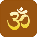 hinduism- om-icon