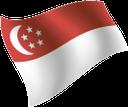 флаги стран мира, флаг сингапура, флаг, сингапур, flags of countries of the world, flag of singapore, flag, flaggen der länder der welt, flagge von singapur, flagge, drapeaux des pays du monde, drapeau de singapour, drapeau, singapour, banderas de países del mundo, bandera de singapur, bandera, singapur, bandiere di paesi del mondo, bandiera di singapore, bandiera, singapore, bandeiras de países do mundo, bandeira de singapura, bandeira, singapura, прапори країн світу, прапор сінгапуру, прапор, сінгапур