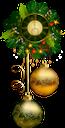 шары для елки, часы, елочное украшение, новогоднее украшение, рождественское украшение, новый год, рождество, праздник, balls for the christmas tree, clock, christmas decoration, new year, christmas, holiday, kugeln für den weihnachtsbaum, uhr, weihnachtsdekoration, neujahr, weihnachten, urlaub, boules pour l'arbre de noël, montre, décoration d'arbre de noël, décoration de noël, nouvel an, noël, vacances, bolas para el árbol de navidad, reloj, decoración de árboles de navidad, decoración de navidad, año nuevo, navidad, vacaciones, palle per l'albero di natale, orologio, decorazioni albero di natale, decorazioni natalizie, capodanno, natale, vacanze, bolas para a árvore de natal, relógio, decoração da árvore de natal, decoração de natal, ano novo, natal, férias, кулі для ялинки, годинник, ялинкова прикраса, новорічна прикраса, різдвяна прикраса, новий рік, різдво, свято