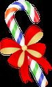 рождественское украшение, новогоднее украшение, новогодние сладости, леденец новогодняя трость, новый год, рождество, праздник, christmas decoration, new year decoration, new year sweets, lollipop new year cane, new year, christmas, holiday, weihnachtsdekoration, dekoration des neuen jahres, süßigkeiten des neuen jahres, lutscher des neuen jahres zuckerrohr, neues jahr, weihnachten, urlaub, décoration de noël, décoration nouvel an, bonbons du nouvel an, sucette canne de nouvel an, nouvel an, noël, vacances, decoración navideña, decoración de año nuevo, dulces de año nuevo, bastón de piruleta de año nuevo, año nuevo, navidad, vacaciones, decorazione natalizia, decorazione capodanno, caramelle anno nuovo, lecca lecca capodanno, anno nuovo, natale, vacanze, decoração de natal, decoração de ano novo, doces de ano novo, pirulito cana de ano novo, ano novo, natal, férias, різдвяна прикраса, новорічна прикраса, новорічні солодощі, льодяник новорічна тростина, новий рік, різдво, свято
