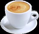 кофе, чашка для кофе, кофе с пенкой, чашка с блюдцем, блюдце, coffee, cup of coffee, coffee with foam, cup and saucer, saucer, kaffee, kaffee mit schaum, tasse und untertasse, untertasse, tasse de café, le café avec de la mousse, tasse et soucoupe, soucoupe, taza de café, café con espuma, y platillo, platillo, caffè, tazza di caffè, caffè con schiuma, tazza e piattino, piattino, café, chávena de café, café com espuma, e pires, pires