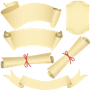 бумага, свитки, старая бумага, свиток, винтажная бумага, paper, scrolls, old paper, scroll, vintage paper, schriftrollen, altes papier, blättern, vintage papier, papier, rouleaux, vieux papier, parchemin, papier vintage, rollos, papel viejo, pergamino, papel de la vendimia, carta, rotoli, vecchia carta, pergamena, carta d'epoca, papel, rolos, papel velho, pergaminho, papel do vintage, папір, сувої, старий папір, сувій, вінтажний папір
