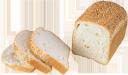 хлеб, хлебобулочное изделие, выпечка, мучное изделие, продукт пекарни, изделие хлебопекарного производства, нарезной хлеб, нарезной батон, батон хлеба, хлеб кирпичик, буханка хлеба, булка хлеба, bread and bakery products, pastries, bakery products, bakery product manufacturing, sliced bread, sliced loaf, bread brick, loaf of bread, a loaf of bread, brot und backwaren, gebäck, backwaren, backproduktherstellung, in scheiben geschnitten brot, brotbackstein, laib brot, ein laib brot, pain et produits de boulangerie, pâtisseries, produits de boulangerie, la fabrication de produits de boulangerie, le pain en tranches, pain en tranches, une miche de pain, pain briques, miche de pain, un pain, pan y productos de panadería, bollería, productos de panadería, fabricación de productos de panadería, pan de molde, pan de ladrillo, torta de pan, una barra de pan, pane e prodotti da forno, dolci, prodotti da forno, di fabbricazione di prodotti da forno, pane a fette, mattoni pane, pagnotta di pane, una pagnotta di pane, pão e padaria, pastelaria, produtos de panificação, fabricação de produtos de padaria, pão fatiado, uma fatia de pão, tijolo pão, naco de pão, um pedaço de pão