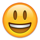 emoji smiley-02