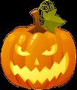 хэллоуин, тыква, halloween pumpkin, halloween-kürbis, citrouille d'halloween, calabaza de halloween, zucca di halloween, abóbora de halloween