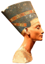 бюст нефертити, египетский фараон, древний египет, the bust of nefertiti, the egyptian pharaoh, ancient egypt, die büste der nofretete, der ägyptische pharao, altes ägypten, le buste de néfertiti, le pharaon égyptien, l'egypte antique, el busto de nefertiti, el faraón egipcio, egipto antiguo, il busto di nefertiti, il faraone egiziano, antico egitto, o busto de nefertiti, o faraó egípcio, egipto antigo
