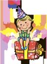 дети, девочка, подарочная коробка, подарок, с днем рождения, ребенок, children, girl, gift box, gift, happy birthday, kinder, mädchen, geschenkbox, geschenk, alles gute zum geburtstag, baby, enfants, fille, boîte de cadeau, cadeau, joyeux anniversaire, bébé, niños, niña, caja de regalo, feliz cumpleaños, bebé, bambini, ragazza, scatola regalo, regalo, buon compleanno, piccola, filhos, garota, caixa de presente, presente, feliz aniversário, bebê, діти, дівчинка, подарункова коробка, подарунок, з днем народження, дитина