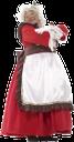 новый год, жена санта клауса, миссис санта клаус, красный, the wife of santa claus, red, new year, die frau von santa claus, rot, nouvel an, la femme du père noël, mme santa claus, rouge, año nuevo, la esposa de santa claus, la señora de santa claus, rojo, capodanno, la moglie di babbo natale, la signora babbo natale, rosso, ano novo, a esposa de santa claus, mrs. santa claus, vermelho