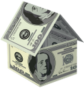 деньги, доллары сша, оригами, американские деньги, дом, ипотека, money, us dollars, american money, house, mortgage, geld, us-dollar, amerikanisches geld, haus, hypothek, argent, dollars américains, argent américain, maison, hypothèque, dinero, dólares estadounidenses, dinero americano, soldi, dollari usa, denaro americano, mutuo, dinheiro, dólares americanos, origami, dinheiro americano, casa, hipoteca, гроші, долари сша, орігамі, американські гроші, будинок, іпотека