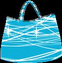 женская сумка, пляжная сумка, женская сумочка, багаж, women's bag, beach bag, luggage, women's handbag, weibliche beutel, strandtasche, reisegepäck, handtaschen, sac femme, sac de plage, bagages, sacs à main, bolso femenino, bolsa de playa, maletas, bolsos, sacchetto della femmina, borsa da spiaggia, da viaggio, borse, saco fêmea, saco de praia, malas, bolsas, жіноча сумка, пляжна сумка, жіноча сумочка