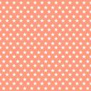 текстура ткани, оранжевая текстура, фоновое изображение, пастельная текстура, fabric texture, orange texture, background image, pastel texture, stoff textur, orange textur, hintergrundbild, pastell textur, texture de tissu, texture orange, image de fond, texture pastel, textura de la tela, textura naranja, imagen de fondo, trama del tessuto, trama arancione, immagine di sfondo, trama pastello, textura de tecido, textura laranja, imagem de fundo, textura pastel, текстура тканини, помаранчева текстура, фонове зображення, пастельна текстура
