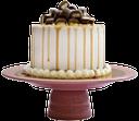 торт на заказ, крем, торт с шоколадными конфетами, cake for order, cream, cake with chocolate candies, cake custom, kuchen für ordnung, sahne, kuchen mit schokolade bonbons, kuchen brauch, gâteau pour l'ordre, la crème, gâteau avec bonbons au chocolat, gâteau personnalisé, torta para la orden, pastel con dulces de chocolate, pastel de encargo, torta per ordine, crema, torta con cioccolato caramelle, torta personalizzata, bolo de ordem, creme, bolo com doces de chocolate, costume bolo, торт png