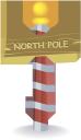 указатель, северный полюс, nameplate, pointer, north pole, namensschild, zeiger, nordpol, plaque signalétique, pointeur, pôle nord, placa de identificación, puntero, polo norte, targhetta, puntatore, polo nord, placa de identificação, ponteiro, pólo norte, табличка, покажчик, північний полюс