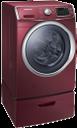 электротовары, бытовые электроприборы, стиральная машина самсунг, красный, appliances, household appliances, washing machine samsung, red, geräte, haushaltsgeräte, waschmaschine samsung, rot, appareils électroménagers, lave-linge samsung, rouge, aparatos, electrodomésticos, lavadora samsung, rojo, elettrodomestici, lavatrice samsung, rosso, aparelhos, eletrodomésticos, máquina de lavar samsung, vermelho