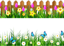 трава, забор, цветы, ромашка, нарцисс, тюльпан, бабочка, зеленая трава, зеленое растение, газон, зеленый, grass, fence, flowers, tulip, daffodil, chamomile, butterfly, green grass, green plant, lawn, green, gras, zaun, blumen, tulpe, narzisse, kamille, schmetterling, grünes gras, grüne pflanze, rasen, grün, herbe, clôture, fleurs, tulipe, jonquille, camomille, papillon, herbe verte, plante verte, pelouse, vert, pasto, valla, tulipán, manzanilla, mariposa, pasto verde, césped, erba, recinzione, fiori, tulipano, giunchiglia, camomilla, farfalla, erba verde, pianta verde, prato, grama, cerca, flores, tulipa, narciso, camomila, borboleta, grama verde, planta verde, gramado, verde, паркан, квіти, нарцис, метелик, зелена трава, зелена рослина, зелений