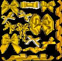 лента, бант, желтая лента, желтый бант, желтый, ribbon, bow, yellow ribbon, yellow bow, yellow, band, bogen, gelbes band, gelber bogen, gelb, ruban, arc, ruban jaune, arc jaune, jaune, cinta, cinta amarilla, lazo amarillo, amarillo, nastro, fiocco, nastro giallo, fiocco giallo, giallo, fita, arco, fita amarela, arco amarelo, amarelo, стрічка, жовта стрічка, жовтий бант, жовтий