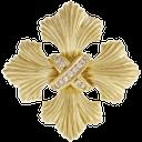 ювелирное украшение, золотой крест, золото, золотое украшение, драгоценные камни, алмаз, jewelry, gold cross, gold jewelry, gems, diamonds, schmuck, goldkreuz, gold, goldschmuck, edelsteine, diamanten, bijoux, croix d'or, l'or, des bijoux en or, des pierres précieuses, diamants, joyería, cruz de oro, joyas de oro, joyas, gioielli, croce d'oro, oro, gioielli in oro, pietre preziose, diamanti, jóias, cruz do ouro, ouro, jóias de ouro, pedras preciosas, diamantes