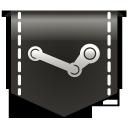 s icons, social media icons, ribbon, icons, set, 512x512, 0161, levels 1 copy 161