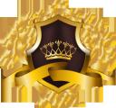 щит, корона, геральдика, геральдические элементы, геральдические украшения, декоративные украшения, shield, crown, heraldry, heraldic elements, heraldic decorations, decorative ornaments, schild, krone, heraldik, heraldische elemente, heraldische dekorationen, dekorative ornamente, bouclier, couronne, héraldique, éléments héraldiques, décorations héraldiques, ornements décoratifs, decoraciones heráldicas, scudo, corona, araldica, elementi araldici, decorazioni araldiche, ornamenti decorativi, escudo, coroa, heráldica, elementos heráldicos, decorações heráldicas, ornamentos decorativos, геральдичні елементи, геральдичні прикраси, декоративні прикраси