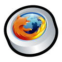 mozilla firefox, web browser, браузер, веб-браузер